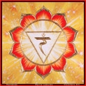 The Mandalas  Chakras and yantras Gallery